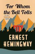 For Whom the Bell Tolls (40 Edition)