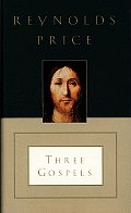 The Three Gospels Cover