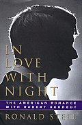 In Love With Night Robert Kennedy