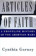 Articles Of Faith A Frontline History Of