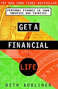 Get A Financial Life Personal Finance In