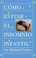 Como Evitar el Insomnio Infantil? / How to Treat Infant Insomnia Cover