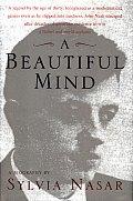 Beautiful Mind A Biography Of John Nash