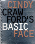 Cindy Crawfords Basic Face A Makeup Work