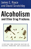 Alcoholism & Other Drug Problems