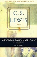 George Macdonald An Anthology 365 Readings