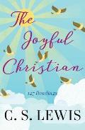 Joyful Christian 127 Readings