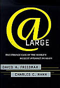 @ Large Strange Case Of The Worlds Bigge