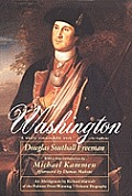 Washington  Volume Abridgement