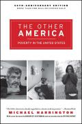 The Other America: Poverty in the United States Cover