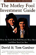 Motley Fool Investment Guide