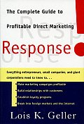 Response The Complete Guide To Profitable Dire