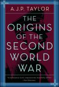 Origins of the Second World War (61 Edition)