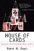 House of Cards (94 Edition)