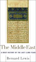 Middle East A Brief History Of The Last 2000 Years