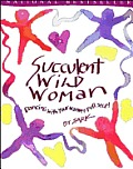 Succulent Wild Woman Cover