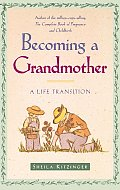 Becoming A Grandmother