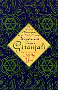 Gitanjali: A Collection of Idian Poems by the Nobel Laureate