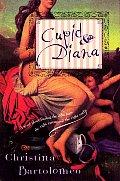 Cupid & Diana