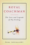 Royal Coachman
