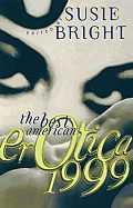 Best American Erotica 1999