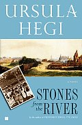 Stones from the River (Oprah's Book Club) Cover
