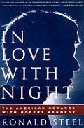 In Love With Night The American Romance