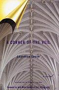 Corner of the Veil