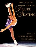 Official Book Of Figure Skating