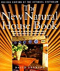 New Natural House Book