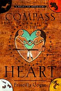Compass Of The Heart