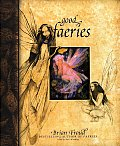 Good Faeries/Bad Faeries Cover