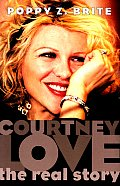 Courtney Love The Real Story Hole