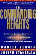 Commanding Heights