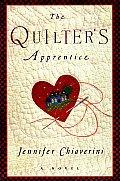 Quilters Apprentice