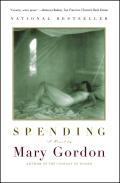 Spending: A Utopian Divertimento Cover