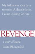 Revenge A Story Of Hope