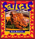 Salsas That Cook: Using Classic Salsas to Enliven Our Favorite Dishes