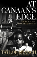 At Canaans Edge America In The King Years 1965 68