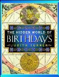 Hidden World of Birthdays