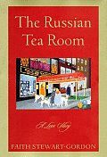Russian Tea Room a Love Story