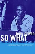 So What Miles Davis