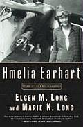 Amelia Earhart The Mystery Solved