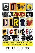 Down & Dirty Pictures Robert Redford Mir