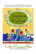 Gardens in the Dunes