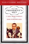 All The Presidents Men