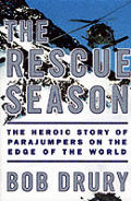 Rescue Season The Heroic Story Of Paraju