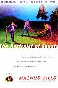 Restraint Of Beasts