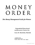 Money Order The Money Management Guide For