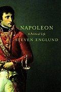 Napoleon A Political Life